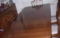 Angelus Furniture Manufacturing Company Antiques Awesome Dining Room Table Antique Appraisal
