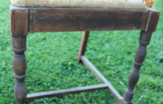 Angelus Furniture Manufacturing Company Antiques Elegant Very Distressed Antique Chairs Made By Angelus Furniture Mfg