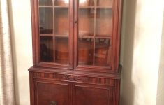 Antique Bernhardt Dining Room Furniture Inspirational Any Idea What This Bernhardt Dining Room Set Is Worth It