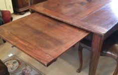Antique Cherry Wood Furniture Lovely French Antique Cherry Wood Table 8 Seater