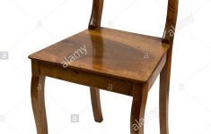Antique Cherry Wood Furniture Luxury Furniture Wood Antique Cherry Tree Chair Isolated