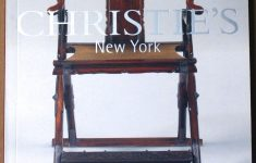Antique Chinese Furniture Nyc Awesome Cny Bookshop [2001] Christie S New York Fine