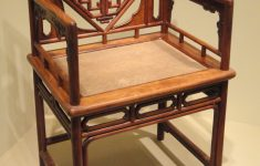 Antique Chinese Furniture Nyc Inspirational Chinese Chair Furniture Go To Chinesefurnitureshop For
