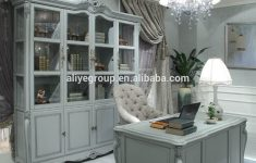 Antique Executive Office Furniture Inspirational Antique Solid Wood Executive Office Furniture For Boss Office Luxury Desk And Chairs View Luxury Office Desk Aliye Product Details From Foshan Aliye