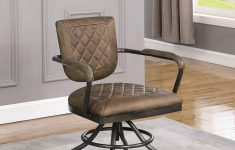 Antique Executive Office Furniture Luxury Elevate Ii Distressed Leather Executive Fice Chair
