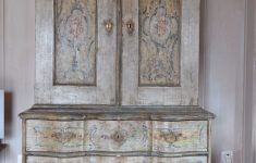 Antique French Furniture Uk Lovely French Country Living Antiques Uk France