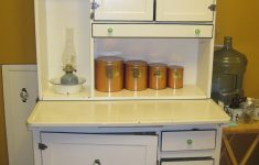 Antique Furniture Albany Ny Inspirational Hoosier Cabinet