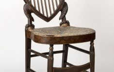"Antique Furniture Albany Ny Lovely Themagazineantiques On Twitter ""william Buttre Fancy Chair"