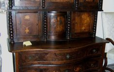 Antique Furniture Albany Ny Luxury Cambridge Antiques Center An Art & Antiques Shop In