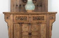 Antique Furniture Asheville Nc Inspirational Antique Chinese Pine Hall Cabinet