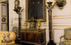 Antique Furniture Auction Houses Awesome Inside The Art Market Curse Of The Color Brown Ronald Varney