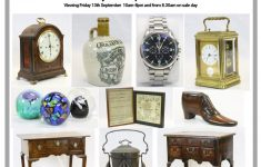 """Antique Furniture Auction Houses Inspirational Wes Auction Rooms On Twitter """"september 14th Antiques"""
