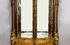 Antique Furniture Auctions Online Lovely Keck Family S French Furniture Superior At Potomack Pany