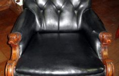 Antique Furniture Auctions Online Luxury Lot 248 Victorian Rocker With Carved Dog Head Hand Rests