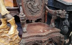 Antique Furniture Auctions Sydney Lovely Fine And Antique Furniture Featuring The Contents Of A