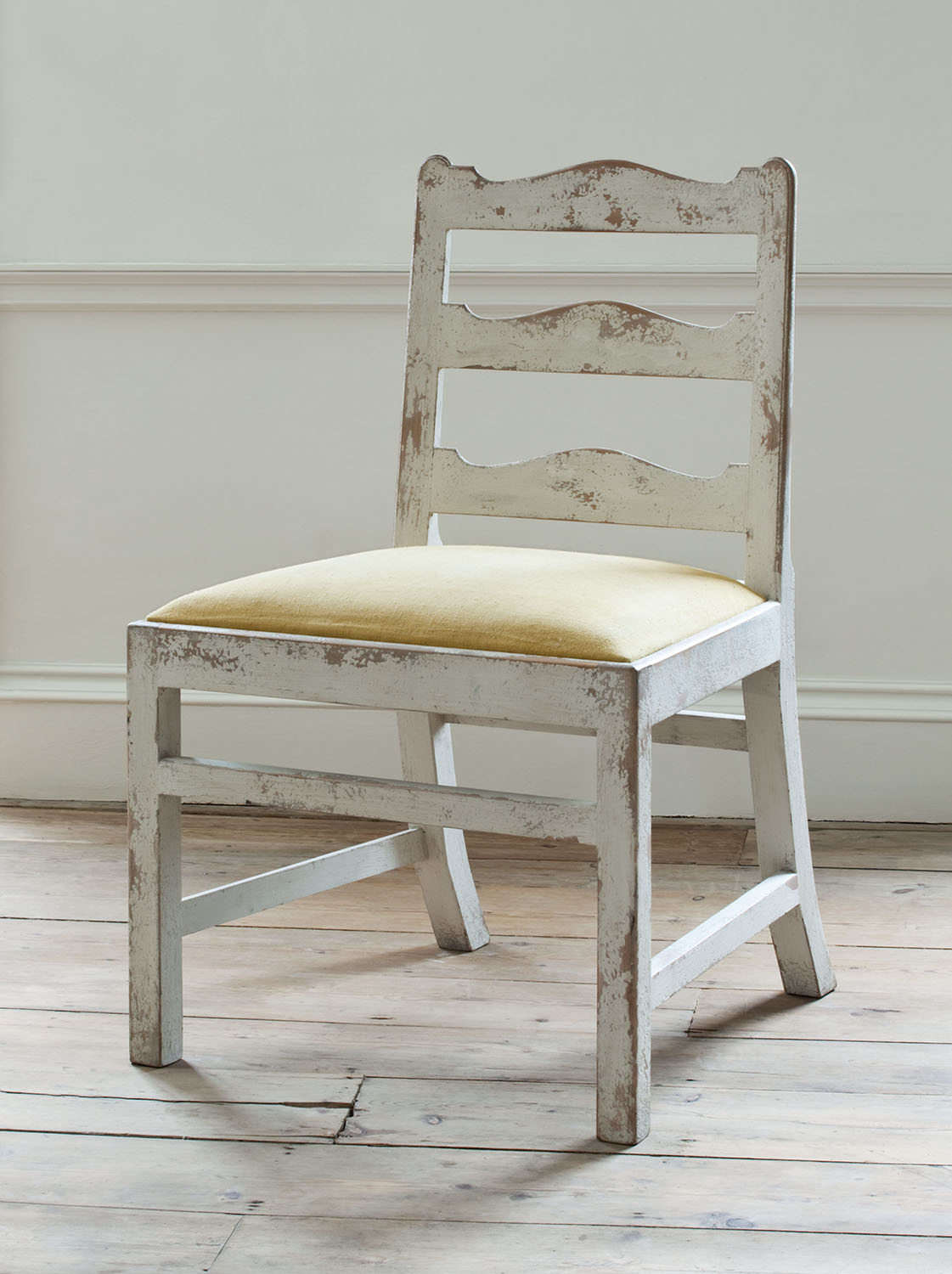 jamb anson painted chair furniture 1