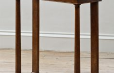 Antique Furniture Augusta Ga Best Of Tables Reproduction & Country House Furniture