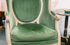 Antique Furniture Birmingham Al Beautiful How To Shop For Antique Furniture For Your Home