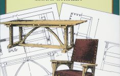 Antique Furniture Building Plans Elegant Making Authentic Craftsman Furniture Instructions And Plans