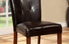 Antique Furniture Buyers San Diego Elegant Elmore Side Chairs By Furniture Of America Cm3328sc 2pk