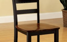 Antique Furniture Buyers San Diego Fresh Johnstown Side Chairs By Furniture Of America Cm3027sc 2pk