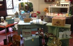 Antique Furniture Charlotte Nc Awesome Booth 41 Piccolo Antique Mall Belmont Nc Vintage Furniture