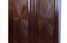 Antique Furniture From India Inspirational Britishcolonial A British Colonial Rosewood Cupboard With