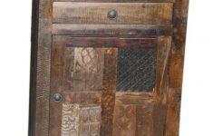 Antique Furniture From India Lovely Old Indian Wooden Bedside Reclaimed Wood Antique Furniture Sidetable Cabinet