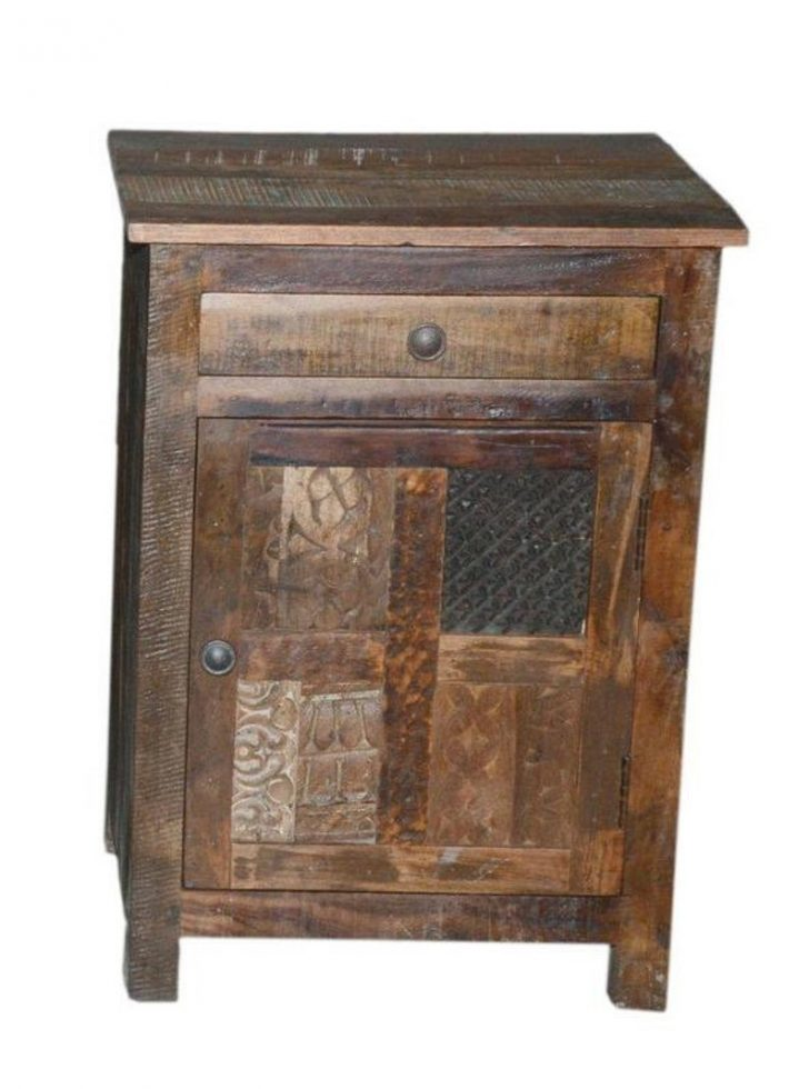 Antique Furniture From India 2021