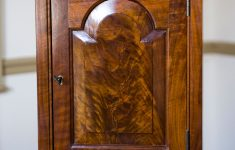 Antique Furniture Lancaster Pa Lovely Gallery Wood Furniture