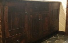 Antique Furniture Lancaster Pa Lovely Handcrafted Custom Vanity Using Reclaimed Antique Barn Wood