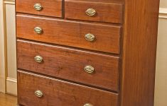 Antique Furniture Makers Database Awesome Chest Of Drawers By Henry Macy 1800–1810 Guilford Co Nc