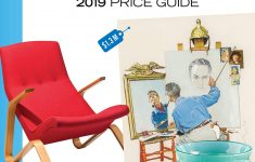 Antique Furniture Market Trends Best Of Antique Trader Antiques & Collectibles Price Guide 2019
