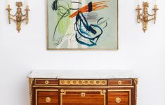 Antique Furniture Market Trends Best Of How E Gallery Is Repositioning Fine French Furniture