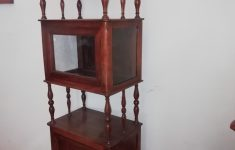 Antique Furniture Mobile Al Fresh Elegant And Particular Piece Of Furniture Entirely In Walnut
