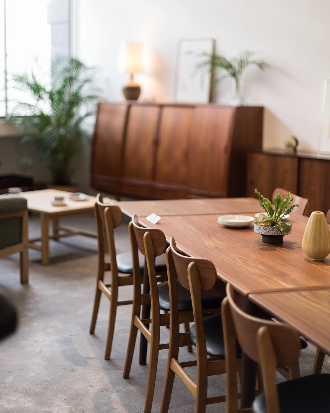 Antique Furniture Online Store Awesome Here are the 10 Best Places to Shop for Vintage Scandinavian