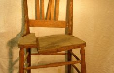 Antique Furniture Repair Denver New J Forrest Antiques