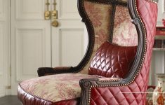 Antique Furniture Restoration Hardware Fresh A Guide To Antique Chair Identification