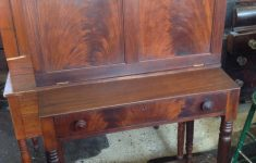 Antique Furniture Restoration Nyc Unique Tarrytown Woodworks Restoring A Fine Antique Empire Period
