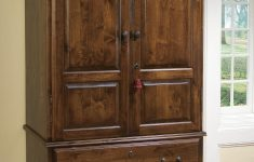 Antique Furniture Sioux Falls Awesome Pin On Cabinets