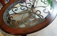 Antique Furniture Sioux Falls Elegant Keloland Classifieds Sioux Falls Sd