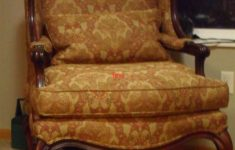 Antique Furniture Sioux Falls Lovely Keloland Classifieds Sioux Falls Sd