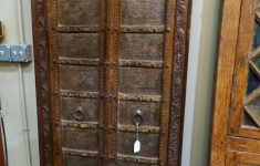Antique Furniture Stores Denver Best Of Architectural Salvage Antique Doors With Metal Accents