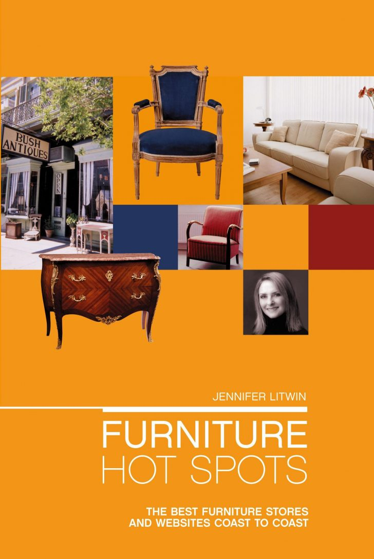 Antique Furniture Stores Miami 2020