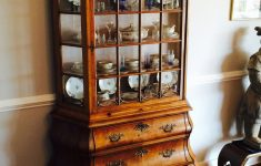Antique Furniture Washington Dc Fresh Antique Furniture Refinishing In Washington Dc — Clair & Co