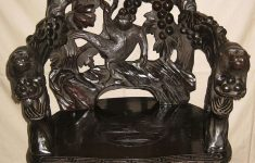 Antique Hand Carved Furniture Best Of Taiwanese Hand Carved Chairs Google Search