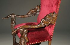 Antique Hand Carved Furniture Inspirational Incredible Hand Carved Venetian Arm Chair