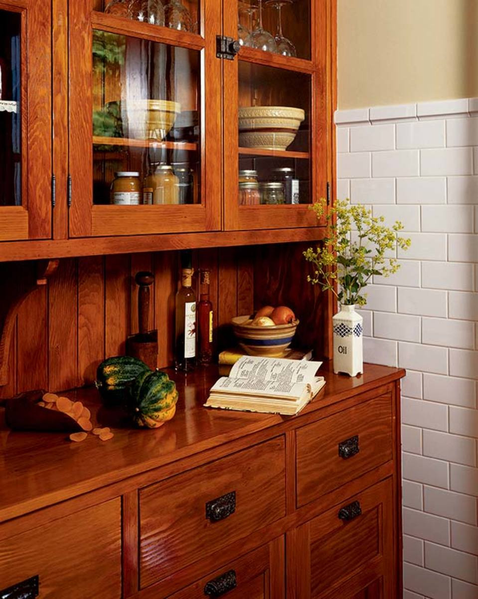 Antique Hardware for Furniture Fresh Cabinet Hardware by House Style Old House Journal Magazine