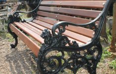 Antique Iron Garden Furniture Fresh Z Sold Similar Wanted Original Antique 19th Century