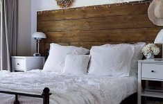 Antique Looking Bedroom Furniture Elegant Tips And Ideas For Decorating A Bedroom In Vintage Style